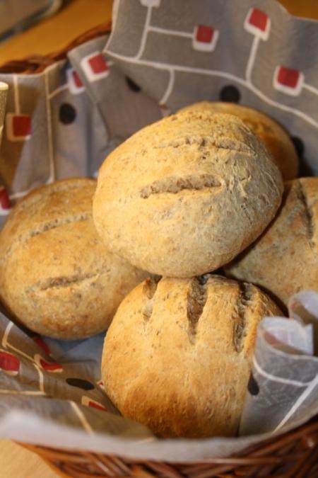 rågbröd1