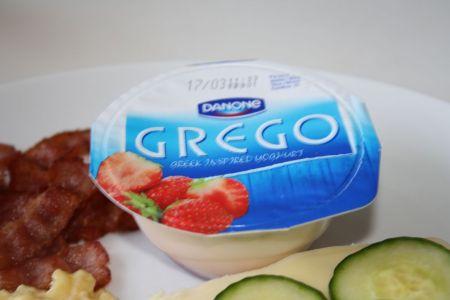 Godaste yoghurten2