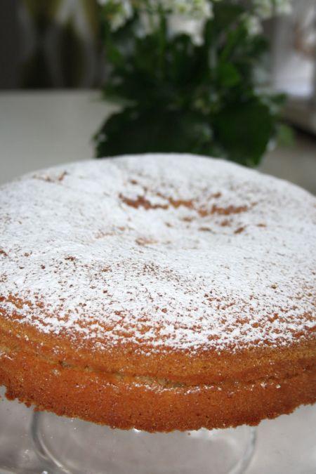 Solskenskaka