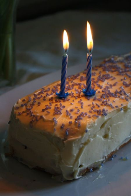 Tårta2
