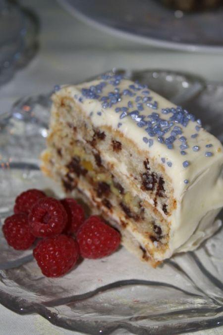 Tårta3