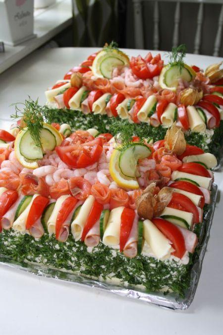 Smörgåstårta2