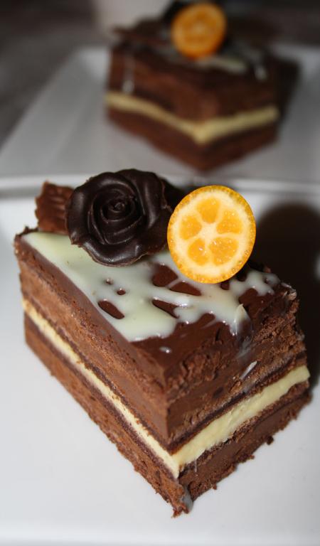 chokladbakelse1