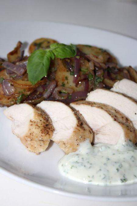 kyckling-med-rc3a5stekt-potatis2