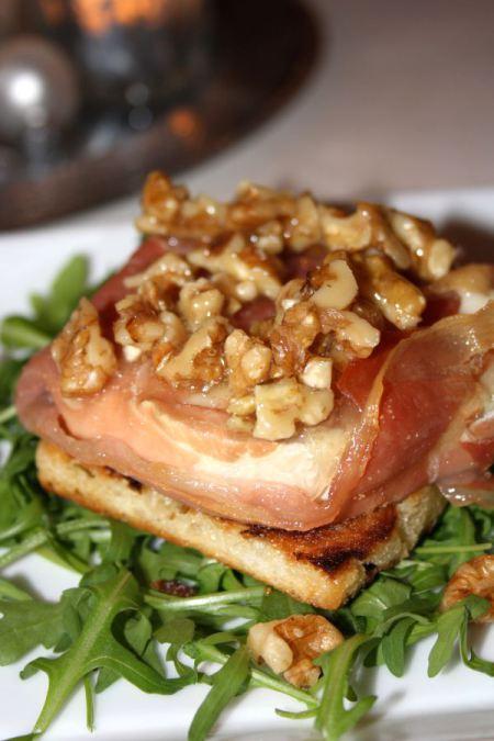 serranolindad-camembert