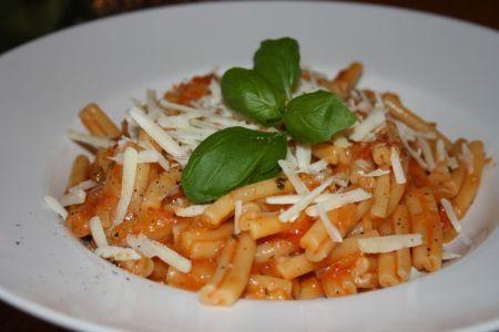 tomatpasta1