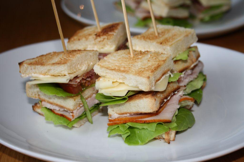 sandwich fick