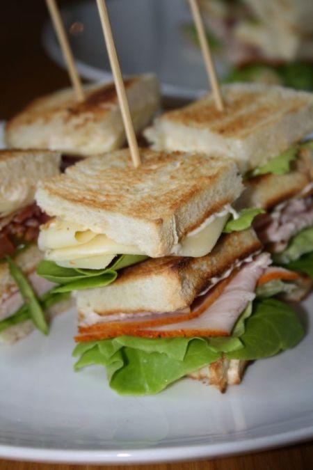 clubsandwich2