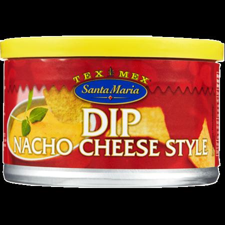 dip-nacho-cheese-style