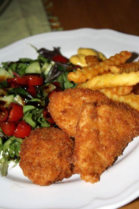 friterad kyckling3