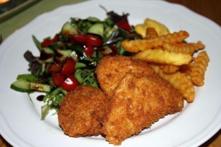 friterad kyckling4