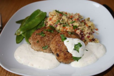 kycklingbiffar2